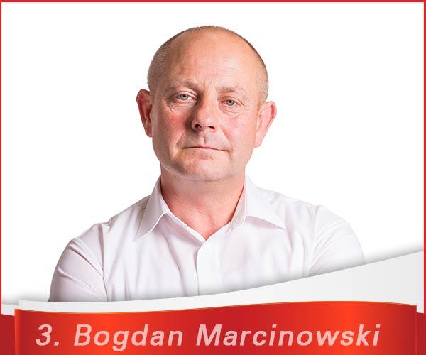 MARCINOWSKI