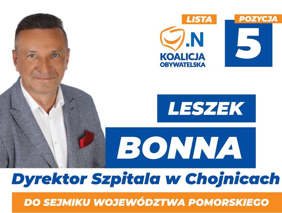 bonna_2018